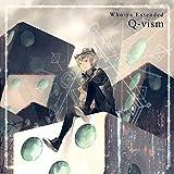 Q-vism