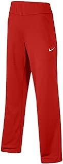 Women's Team Avenger Warm‑Up Pants