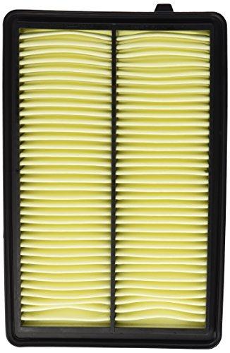 Acura 17220-R8A-A01 Air Filter