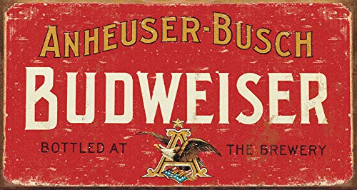 old beer signs - 6