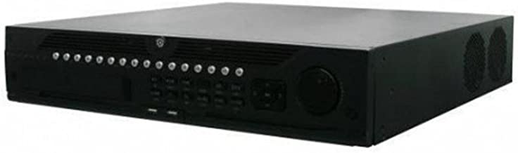 Hikvision DS-9664NI-ST-42TB NVR, 64CH TO 5MP HDMI 42TB