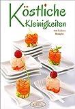 enjoy apericena. 100 gustose ricette da abbinare ai tuoi cocktail preferiti. ediz. tedesca