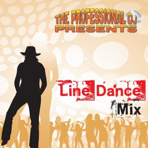 Line Dance Mix