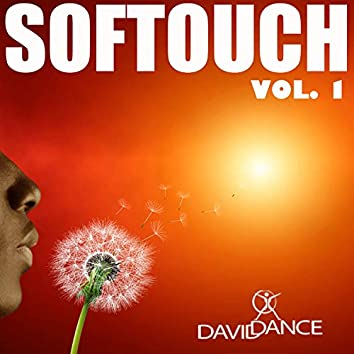 SOFTOUCH 1