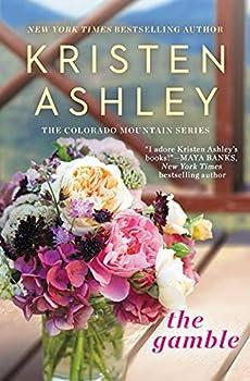 Best the gamble kristen ashley Reviews