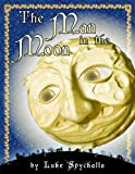 The Man in the Moon (English Edition)