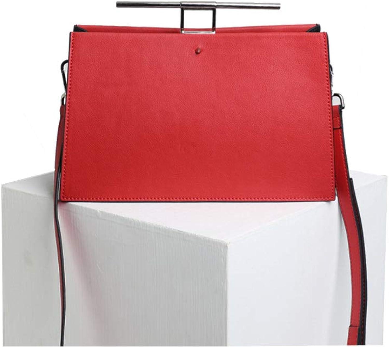 8eb06b4a9aed7 Cvbndfe Multifunktion Damen Vintage Leder Clutch Tasche Umh auml ngetasche  Pers ouml nlichkeit tragbare tragbare tragbare Crossbody Handtasche mit  Gurt ...