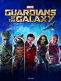 Marvel Studios Guardians of the Galaxy (4K UHD)