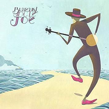 Uncle Joe (Single Edition)
