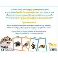 La-mia-prima-scatola-della-nomenclatura-Montessori-un-mondo-di-conquiste-Con-100-tessere