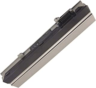 Bay Valley Parts Laptop Battery for DELL Latitude E4300 E4310 0FX8X 312-0822 312-0822 312-0823 312-9955 312-9956 8N884 8R135 CP284 CP289 CP294 CP296 F732H [Li-ion 6-Cells 11.1V 5200mAh]