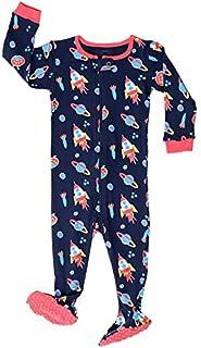 Amazon.es: Pijamas Con Pies