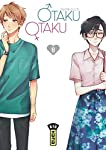 Otaku Otaku Edition simple Tome 8