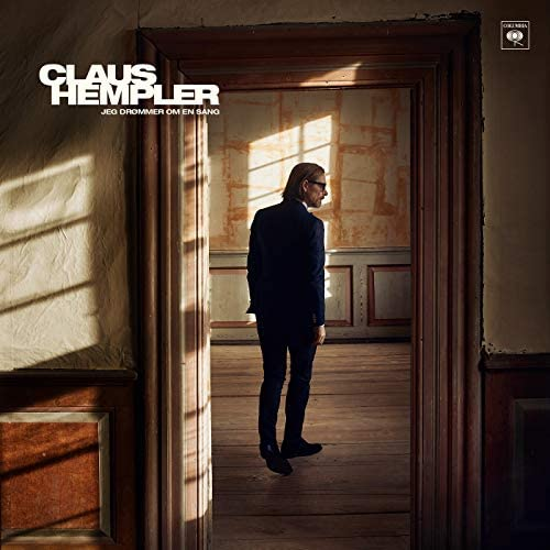 Claus Hempler
