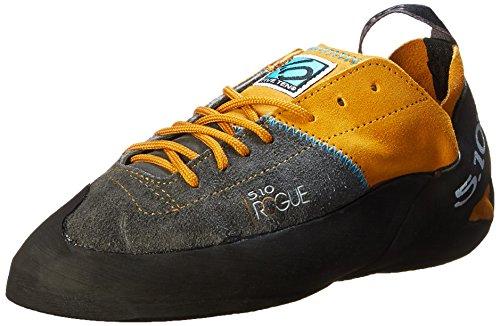 Five Ten Kletter Schuh Rogue Lace Damen Zinnia 37,5 (UK4,5)