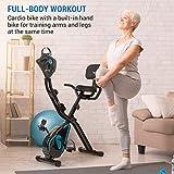 Zoom IMG-1 capital sports azura full body