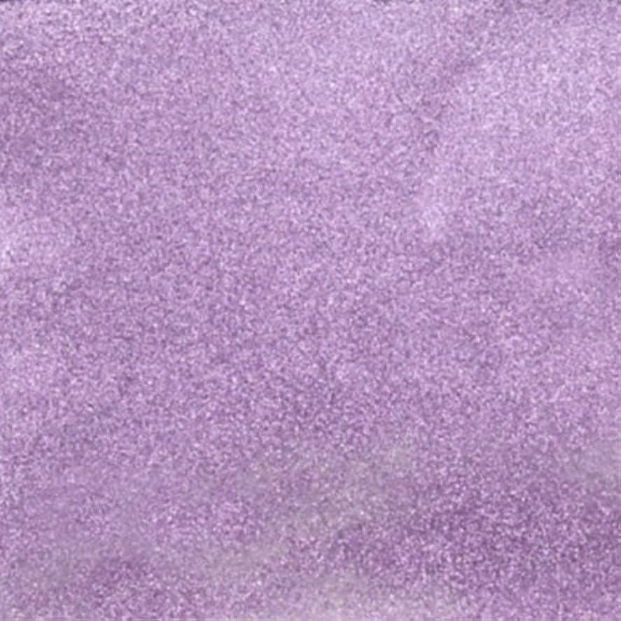 墓愛情ディスカウントピカエース ネイル用パウダー シャインパウダー #831 若紫 0.25g