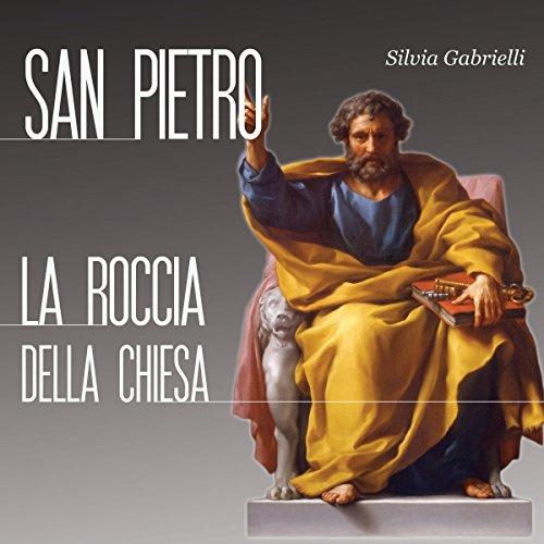 San Pietro  Audiolibri