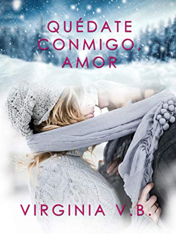 Quédate conmigo, amor, Mountain Brooks 02 – Virginia V. B. (Rom) 51rQR0isdAL