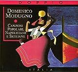 Canzoni Popolari Doppel-CD, Box-Set