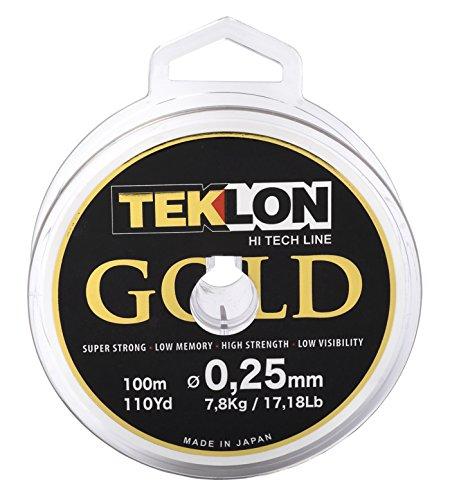 GRAUVELL TEKLON Gold 300 m