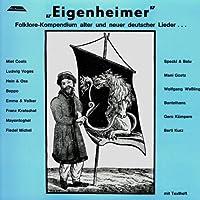 Eigenheimer [Analog]