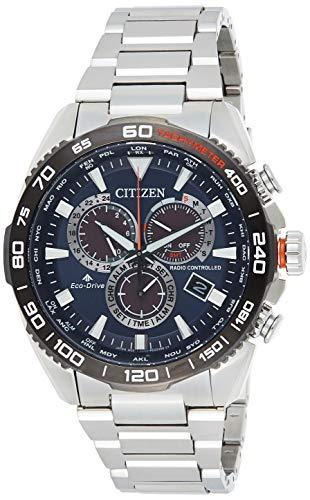 Citizen Reloj. CB5034-82L