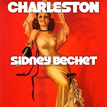 Charleston (Claude Luter)