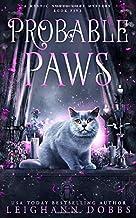 Probable Paws: Volume 5