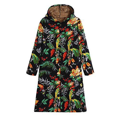 Dayton Ohio Sale Women Coats