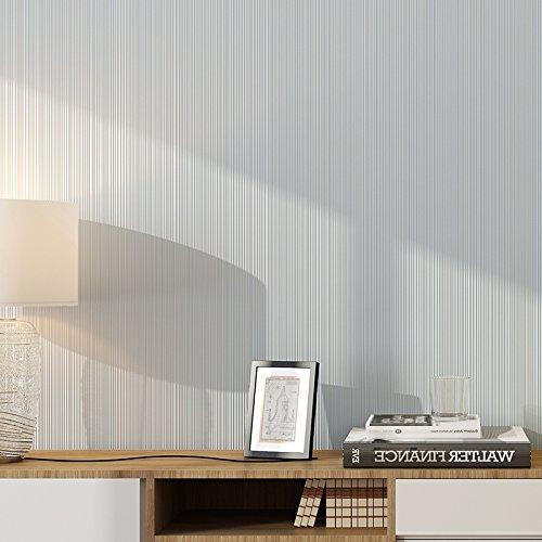 einfache einfarbig 3d dreidimensionale relief wohnzimmer - tv hintergrund aus einfachen modernen schlafzimmer tapete,Beige (7071),Wallpaper only,