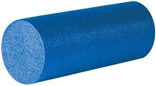 Beachbody - Rodillo de espuma para masaje muscular, alivio del dolor y pilates