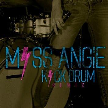 Kick Drum (Remix)