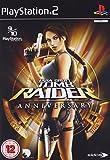tomb raider: anniversary (ps2) [edizione: regno unito]