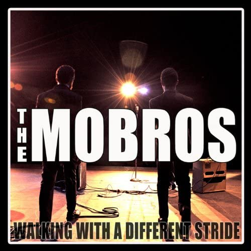 The Mobros