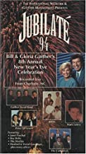 Jubilate '94 - Bill & Gloria Gaither's 8th Annual New Year's Eve Celebration - Recorded Live From Charlotte, NC