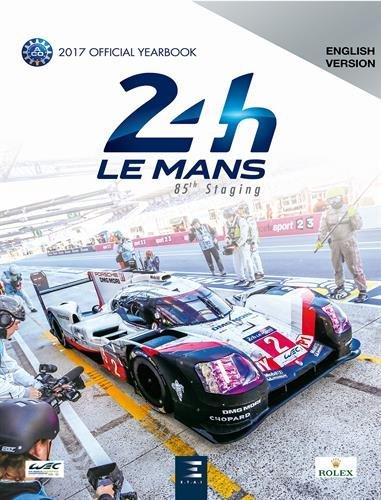 24 Le Mans Hours