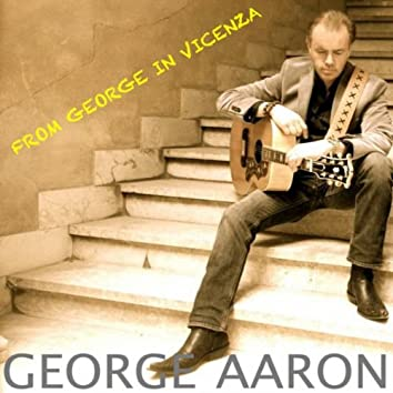 From George In Vicenza