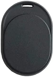 usa phone tracker