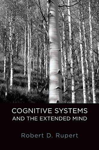 Cognitive Systems and the Extended Mind (Philosophy of Mind) (English Edition)