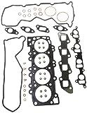 Ashika 48-01-109 Jeu de joints d'étanchéité, culasse de cylindre