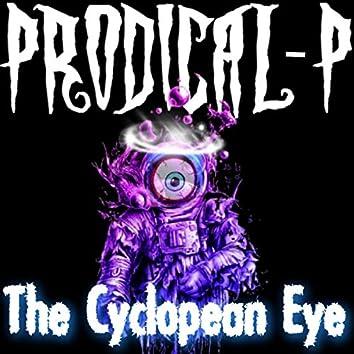 The Cyclopean Eye