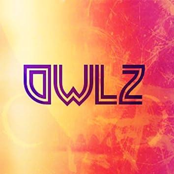Owlz, Chapter One