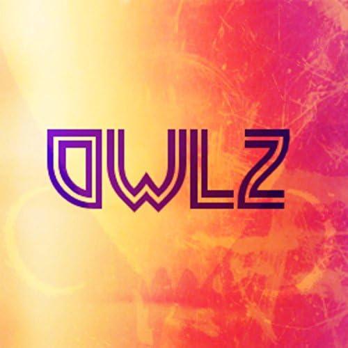 The Owlz