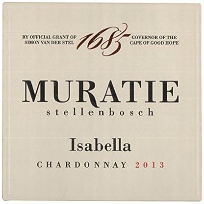 Muratie-Estate-Isabella-Chardonnay-1er-Pack-1-x-750-ml