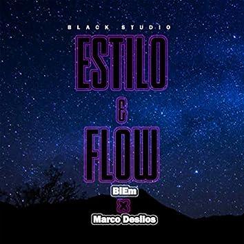 Estilo & Flow