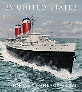Best ss united states pictures Reviews