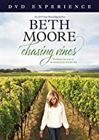 Chasing Vines: Finding Your Way to an Immensely Fruitful Life [DVD]