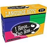 Teacher Created Resources 5&6 I Have Language Arts...