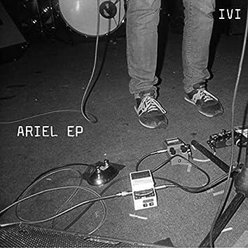 Ariel EP